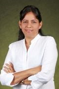 Raquel Quezada Rodriguez | Real Estate in Dominican Republic