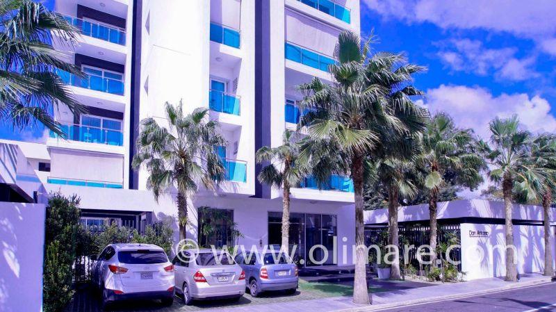 Espectacular y elegante apartamento a precio de oportunidad! | Bienes Raices Republica Dominicana