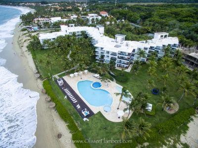 Apartamento en venta rebajado por debajo precio constructora. | Bienes Raices Republica Dominicana