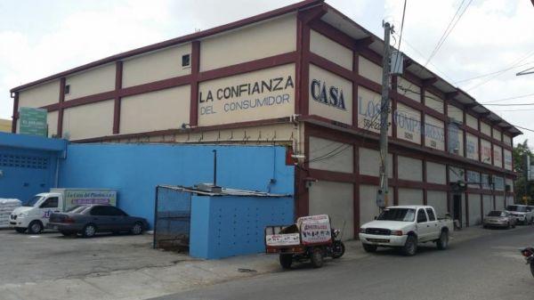 Excelente Local Comercial en La Provincia La Altagracia (Higuey) | Bienes Raices Republica Dominicana