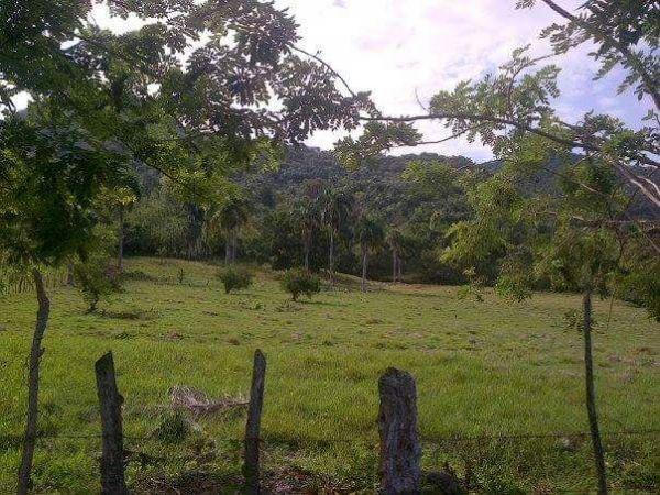 Terreno en San Marcos, Puerto Plata | Bienes Raices Republica Dominicana