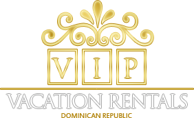VIP Vacation Rentals Dominican Republic